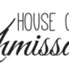 House of Khmissa