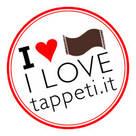 www.tappeti.it
