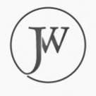 Jack Woolley