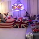 Openlife – Decoração de Interiores
