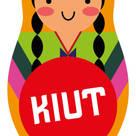 Kiut—Objetos para presumir tu casa