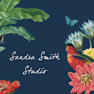 Sandra Smith Studio