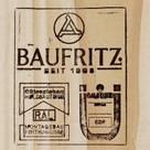 Construir con Baufritz