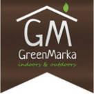 Greenmarka