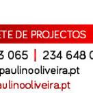 Paulino Oliveira