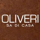 Oliveri sa di casa
