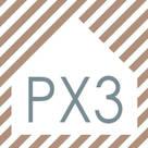 Px3 Pacownia Projektowa Prokopowicz