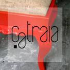 Catraia