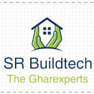 S.R. Buildtech – The Gharexperts