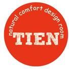 TIEN natural comfort design room