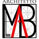 Architetto Maria Luisa Bello