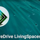 SquareDrive Living Spaces