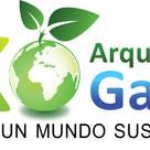 Eko Arquitectura Garcia