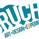 BRUCHI ART+DESIGN+EXPERIMENTS