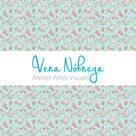 Vera Nóbrega – atelier artes visuais