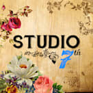 Studio 7th