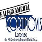 falegnameria Cortinovis Lorenzo dei f.lli Cortinovis Ivano e Maria s.n.c.