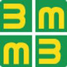 B. Mengelkamp GmbH & Co. KG