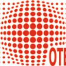 Otelyx Dizayn Ltd.Sti.
