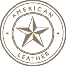 American Leather Japan LLC