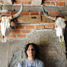 Manuel Iván Rojas Quiñones