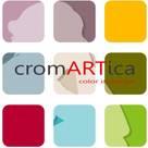 CromARTica