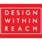 Design Within Reach Mexico