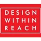 Design Within Reach Mexico