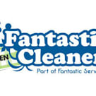 Fantastic Kitchen Cleaners Beckenham