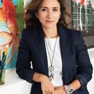 Silvia Betancourt Designs