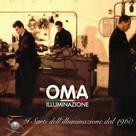 O.M.A. Illuminazione
