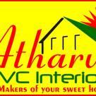 Atharva pvc interiors