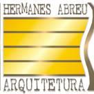 Hérmanes Abreu Arquitetura Ltda