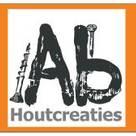 Ab Houtcreaties