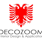 DECOZOOM INTERIOR DESIGN