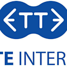 ETTE INTERIOR CO., LTD.