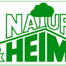 Natur & Heim GmbH