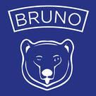 Bruno matelas