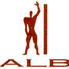 ALB EBANISTERÍA – ARQUITECTURA INTERIOR