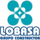 GRUPO CONSTRUCTOR LOBA S.A. DE C.V.