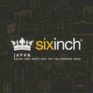 sixinch JAPAN