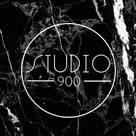 STUDIO 900 DESIGN
