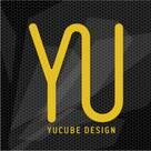 Yucubedesign