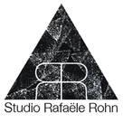 Studio Rafaële Rohn