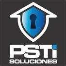 PSTI SOLUCIONES SA DE CV