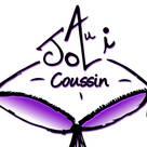 Au Joli Coussin