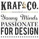 Kraf&Co.