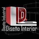 ID DISEÑO INDUSTRIAL DISEÑO INTERIOR