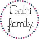Galri Family