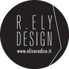 R.Ely Design